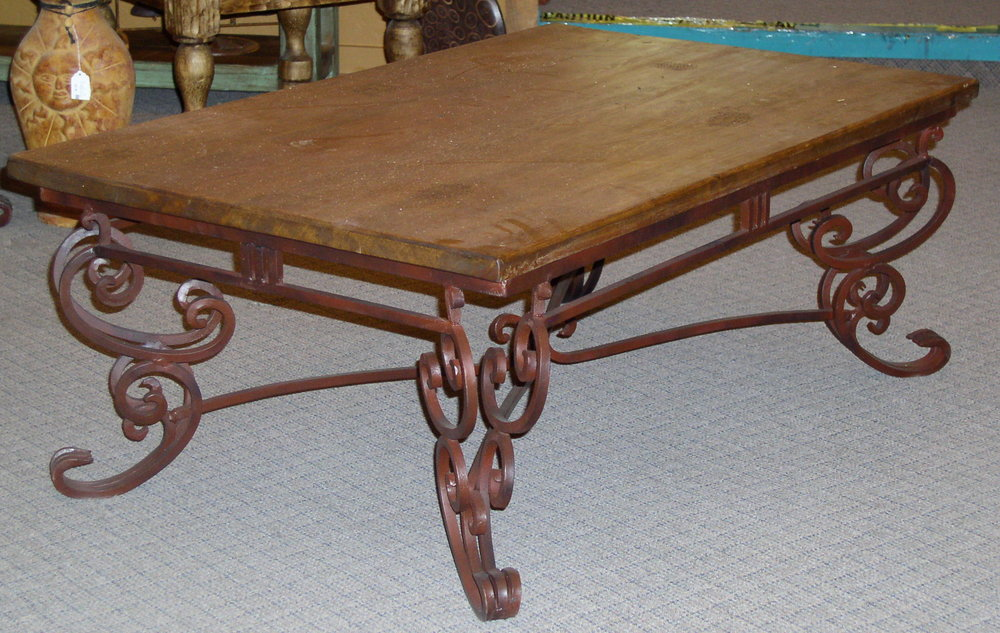 ALIEUR  iron base coffee table (DIO).jpg