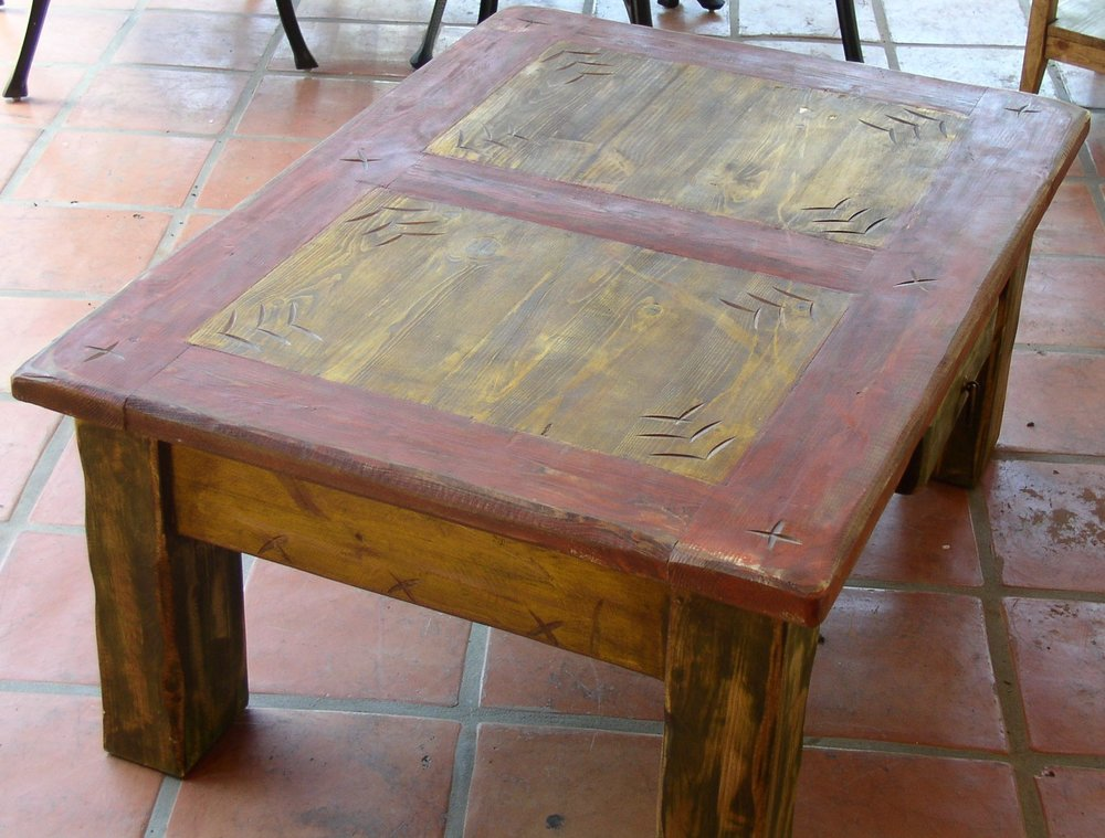 #4943 MULIT TABLE 240 1.jpg