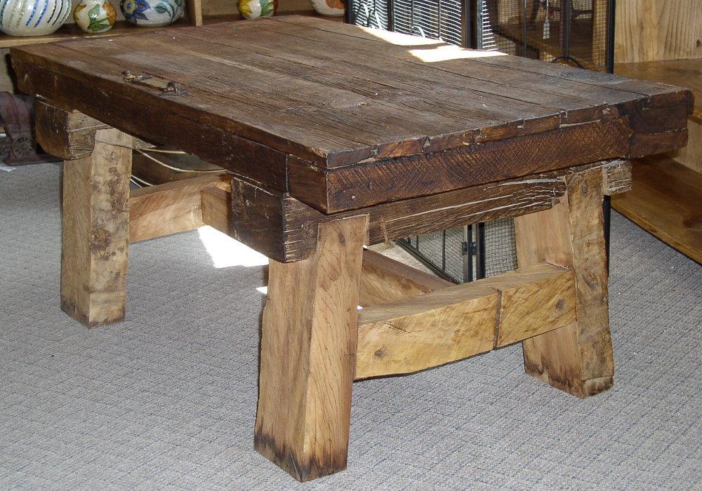 MR old door coffee table.jpg