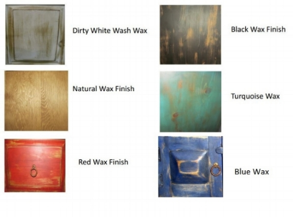 Wax color options.jpg