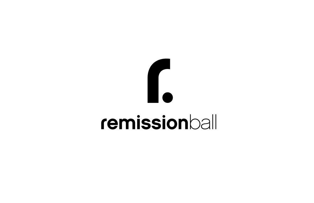 Remission Ball logo.jpg