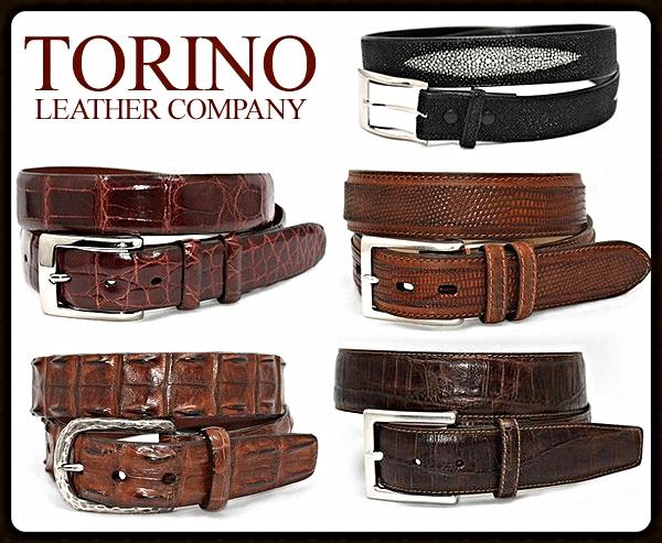 torino-blog.jpg