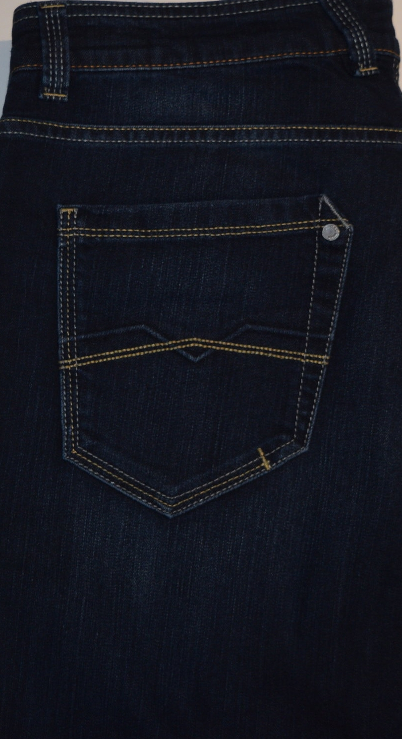 Jeans gardeur denim