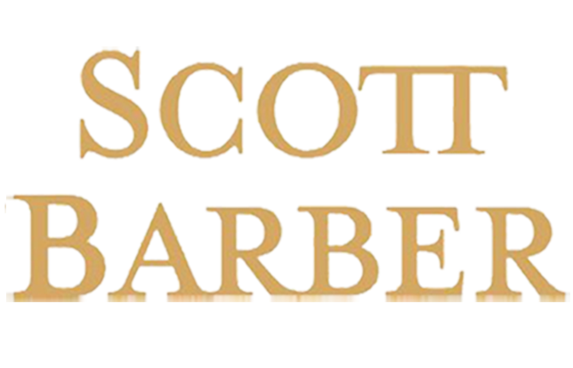 Scott-Barber-Logo.png