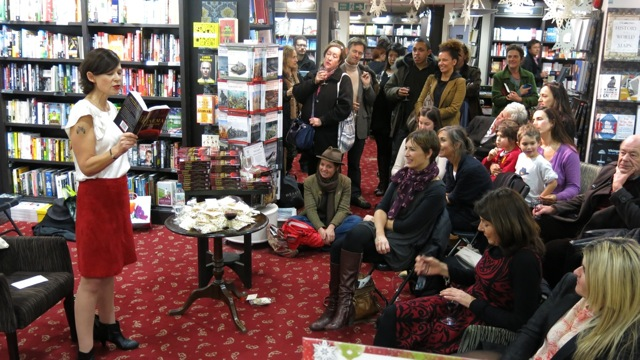 Waterstones 25th .jpg