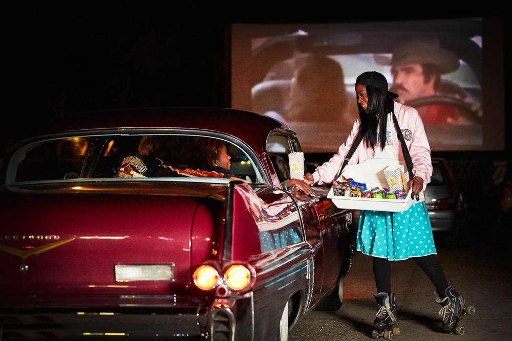 Drive-In Film Club  waitress.jpg