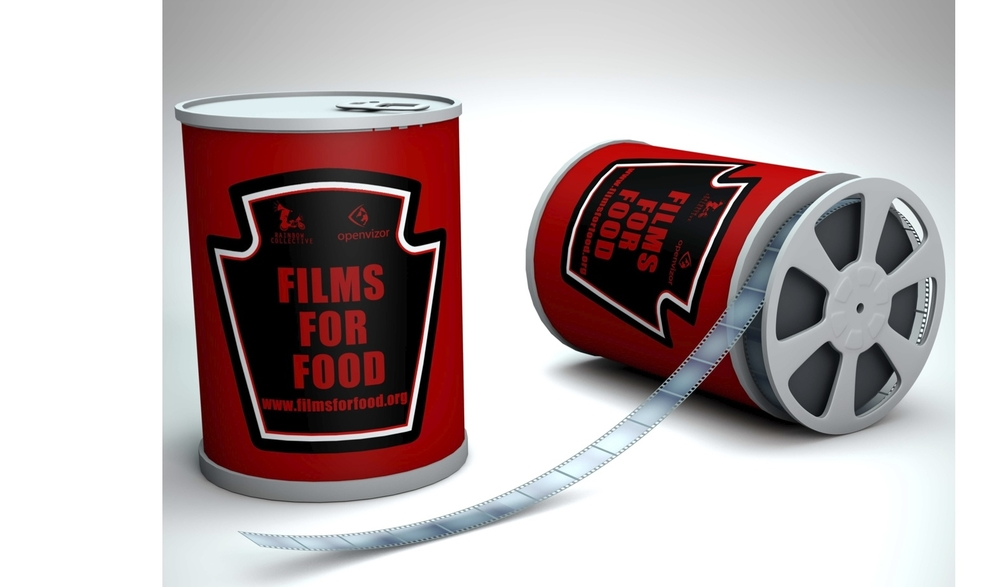 films for food.jpg