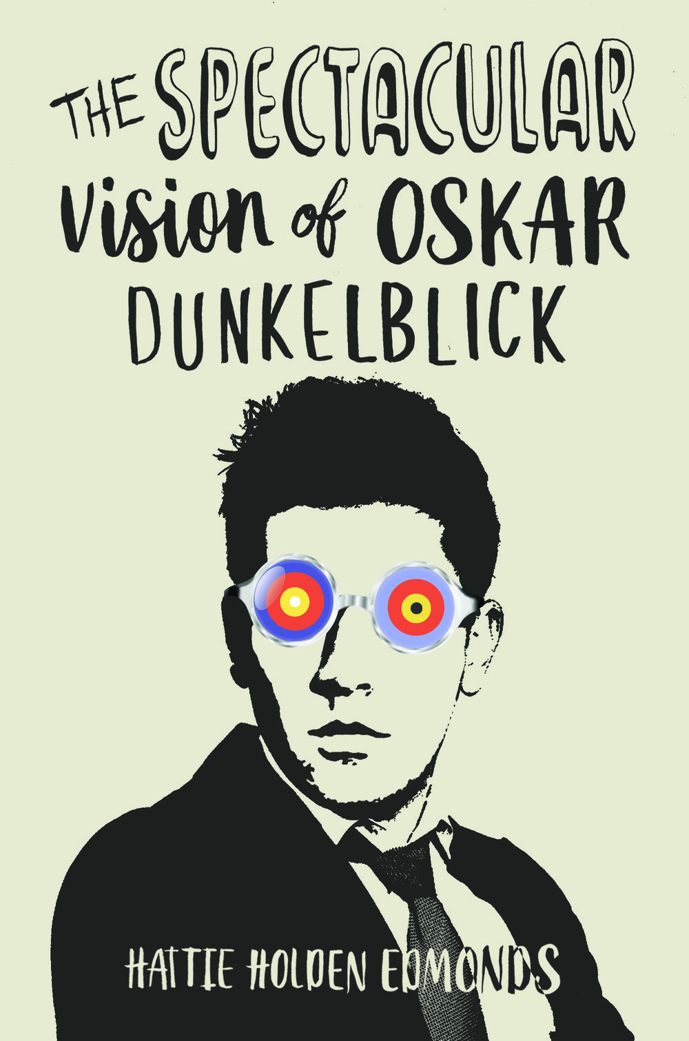OSKAR COver revised 1st May.jpg