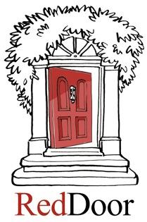 Red Door Logo with type.jpeg