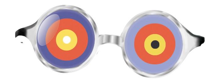 specs.jpg