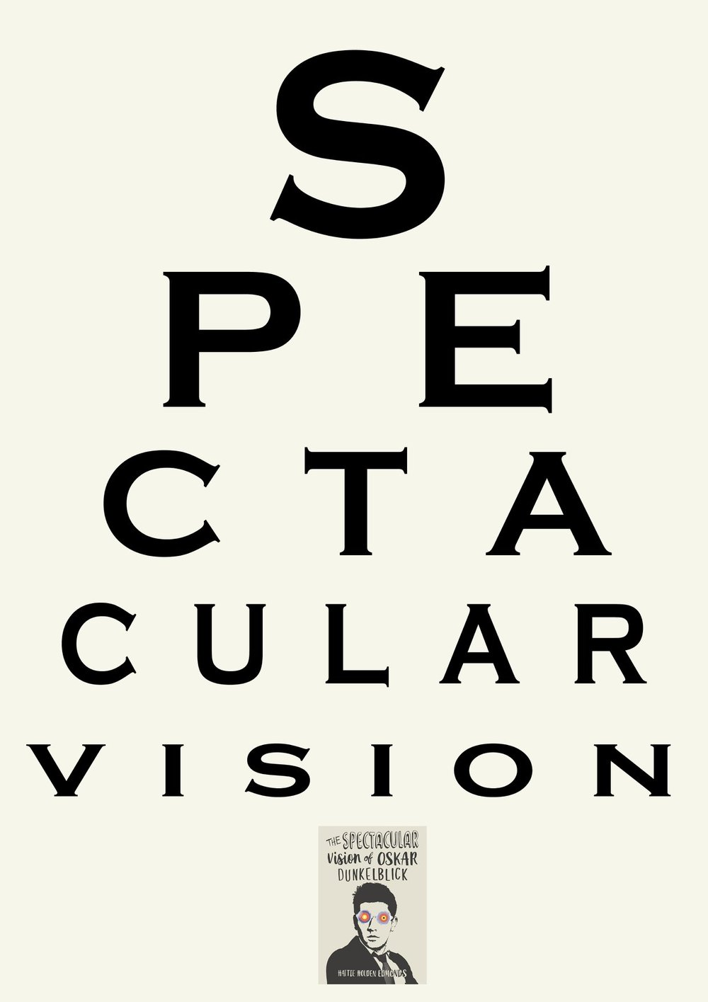 Oskar Vision.jpg