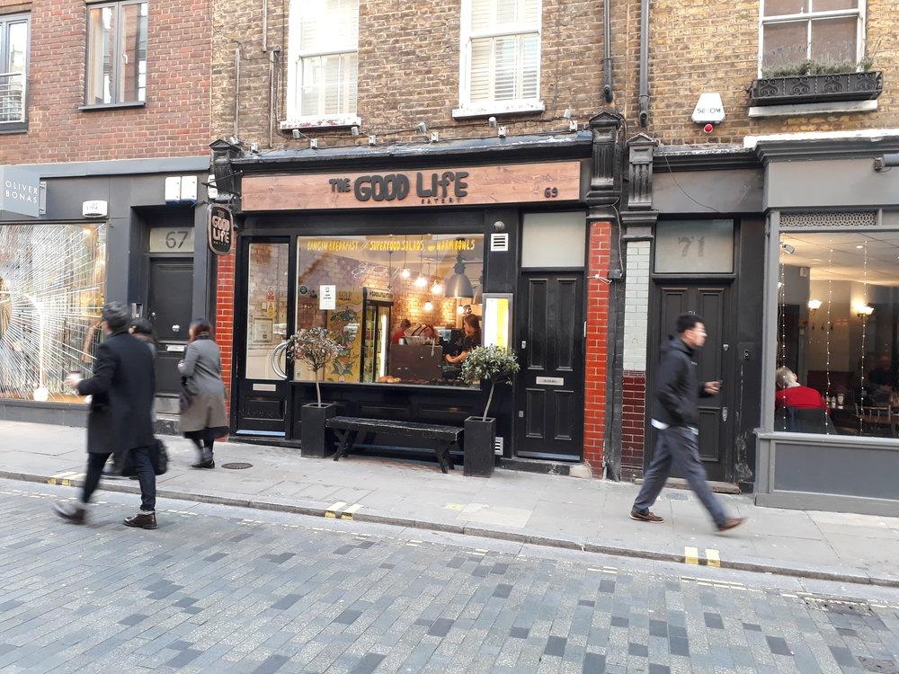 Marylebone food.jpg