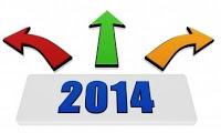 2014-decisions.jpg