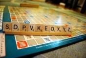 Scrabble-Tray2.jpg