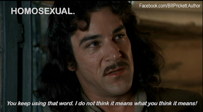 ThatWord-Homosexual.png