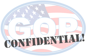 GOP-Confidential.png