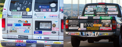 Dueling-Bumper-Stickers.png