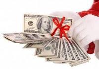 Santa-Money.jpg