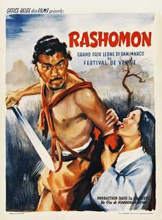 Rashomon2.jpg