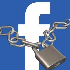 facebook-privacy-priority