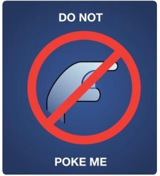 stop-poking-me