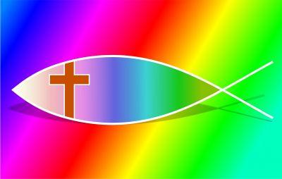 rainbow-resources-bill-prickett