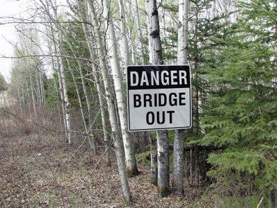 bridge-out-ex-gay