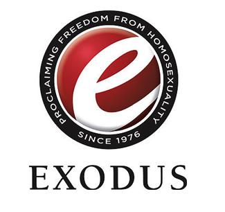exodus-shut-down-what-now