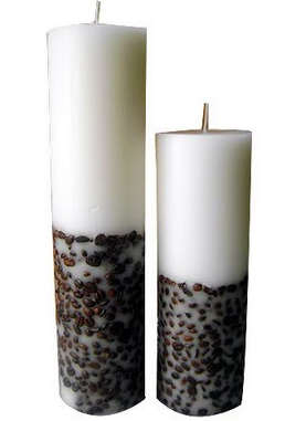 unlit-candles