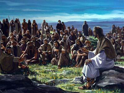 jesus-teaching.jpg