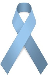prostate-cancer-awareness-ribbon