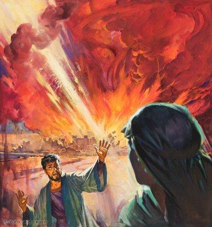 revisiting-sodom