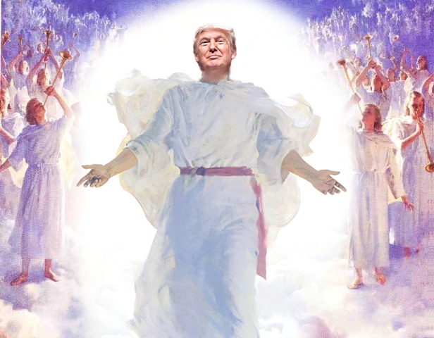 donald-trump-messiah-angelic.jpg
