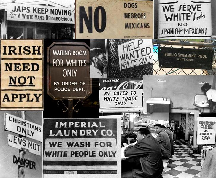 discrimination-signs-history.jpg