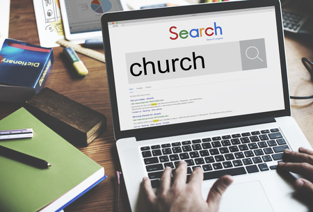 laptop-search-engine-church.jpg
