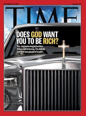time-magazine-prosperity-gospel.jpg