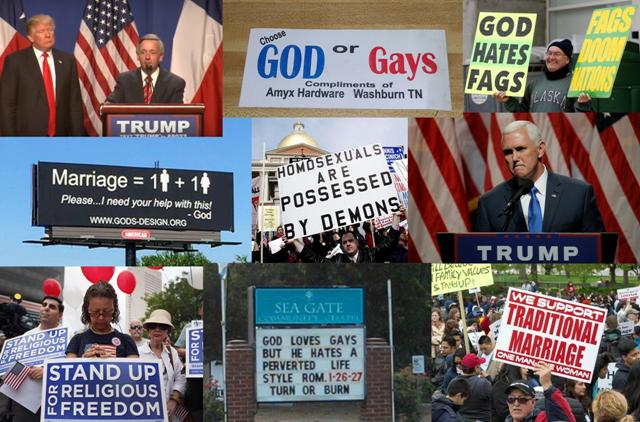anti-gay-collage2.jpg