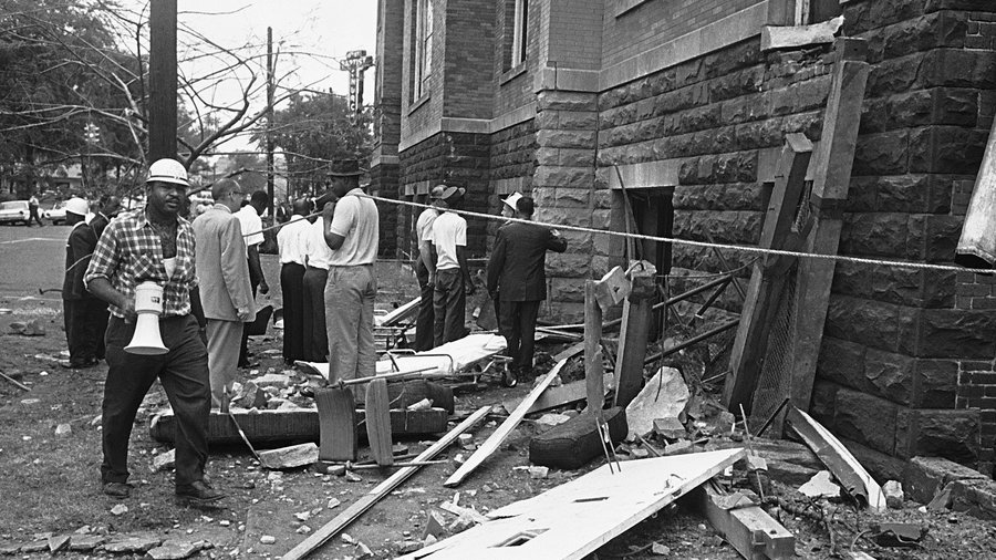16th-Street-Baptist-Church-bombed2.jpg