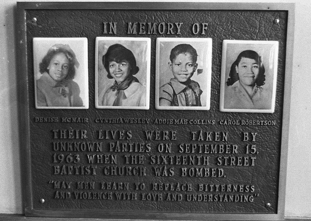 four-little-girls-church-bomb.jpg