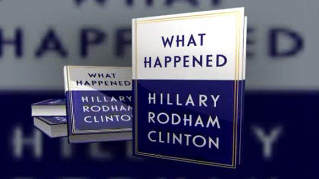Hillary-books.jpg