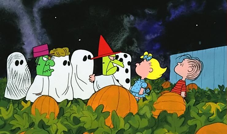 halloween-gang-patch.jpg