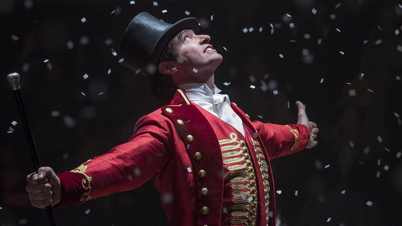 greatest-showman-barnum.jpg