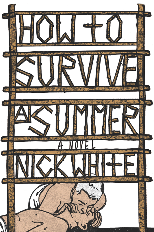 how-to-survive-summer-book-cover.png