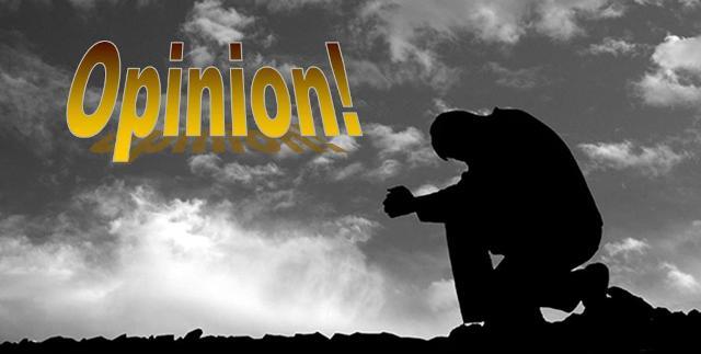 kneel-opinion.jpg