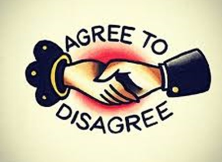 agree-to-disagree-handshake.jpg
