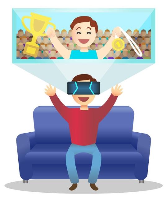 man-sofa-virtual-reality-winner.jpg
