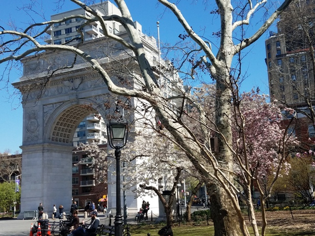 Washington-Square-Park3.jpg