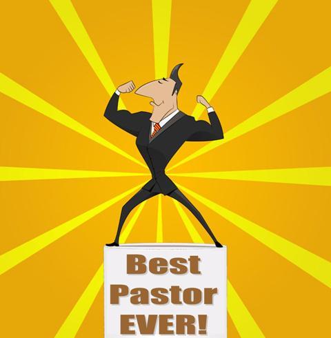 best-pastor-pedestal2.jpg