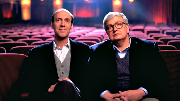 Siskel-and-Ebert.jpg