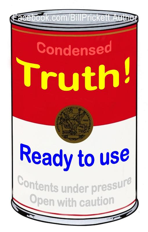 canned-truth.jpg